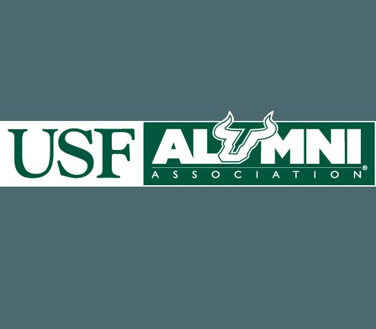 USF Alumni