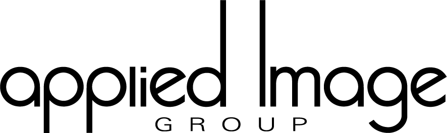 Applied Image Group