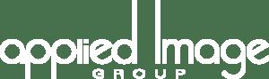 AIG Logo_white