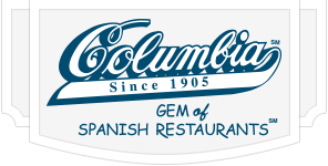 ColumbiaLogo