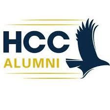 hcc alumni logo