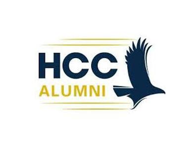 HCC alumni