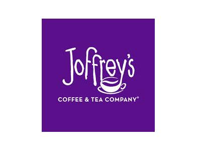 Joffreys