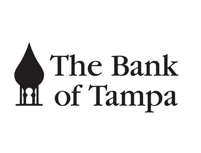 Tampa Bank