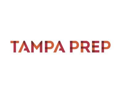 Tampa Prep